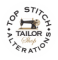 Top Stitch Croydon